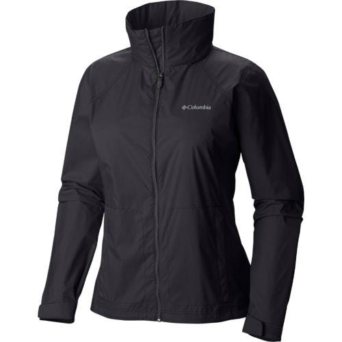 womens jacket columbia sportswear womenu0027s switchback jacket fpzizei