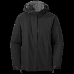 womens jacket or womenu0027s valley jacket black mwqteeg