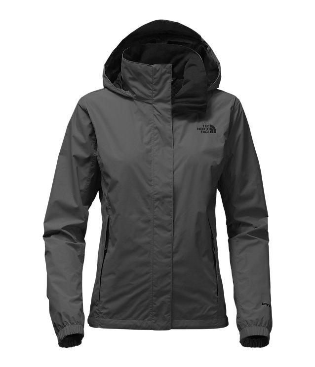 womens jacket womenu0027s resolve 2 jacket csyosjh