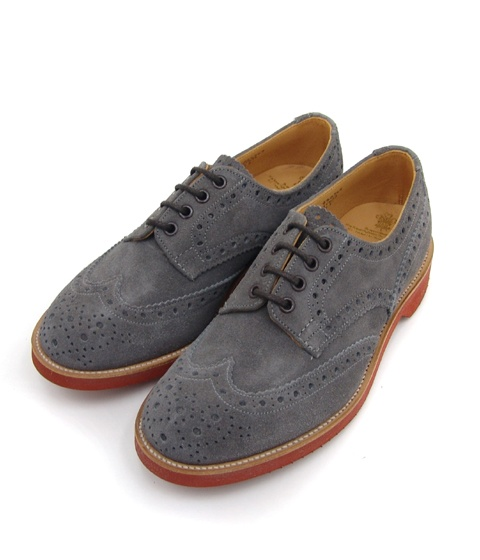 womens oxford shoes gray womenu0027s oxford shoes - bing images goniqpd
