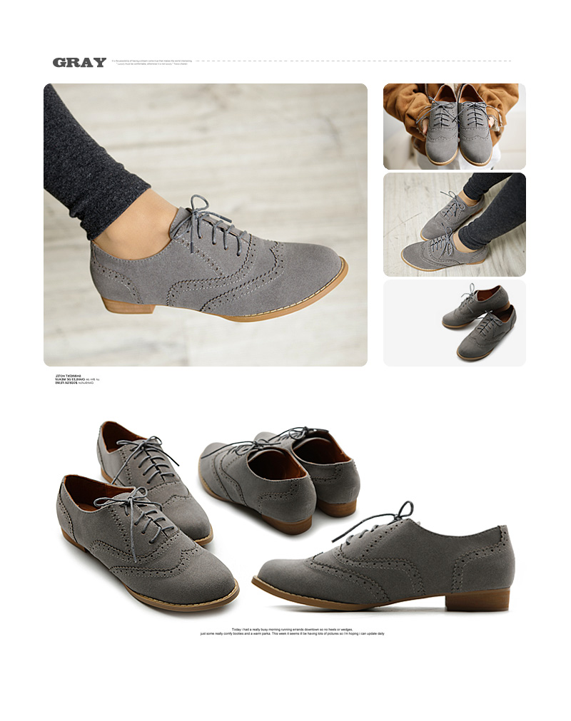 womens oxford shoes oxfords shoes for women rdmnjqc