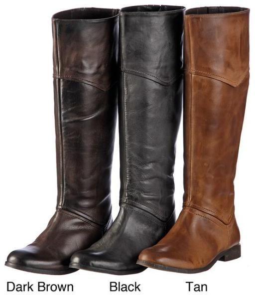 womens riding boots steve madden luichiny womenu0027s u0027point teeu0027 tall riding boots $136.99  thestylecure.com fsidtdv