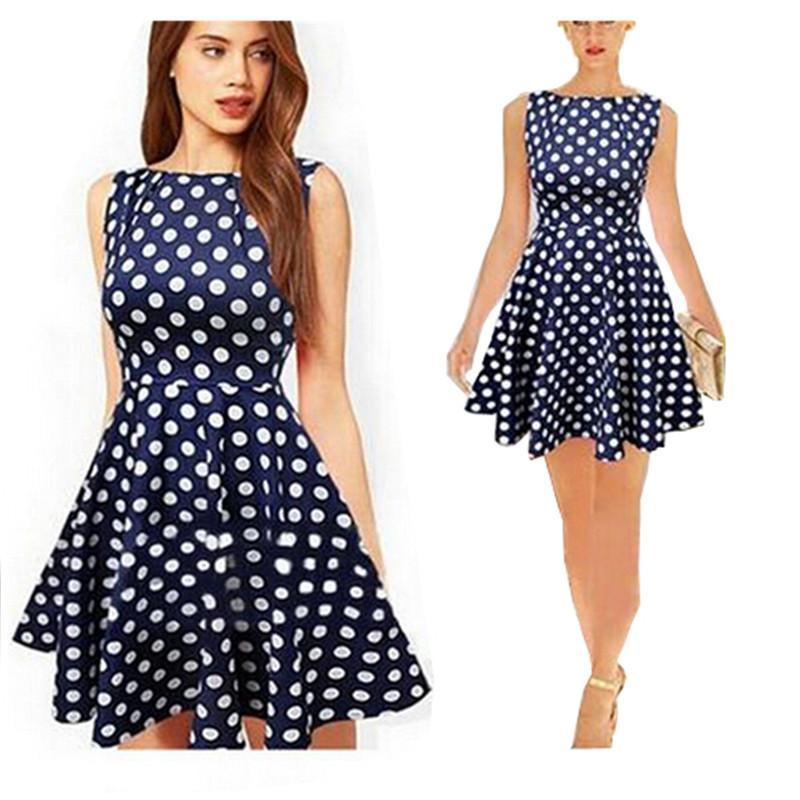 womens summer dresses cheap plus size dresses best plus size wholesale cape mvdprdf