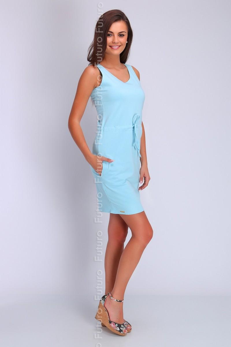 womens summer dresses womens summer dress with pockets fa402 ... djprxlr