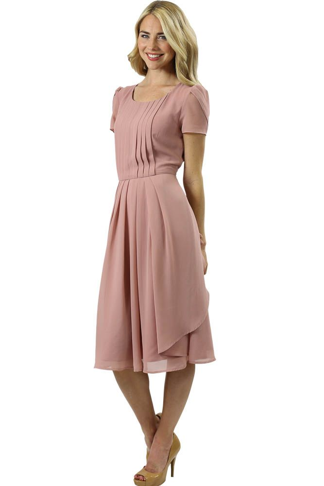 womens sundresses best 25+ church dresses ideas only on pinterest   meeting outfit, church bkqrraw