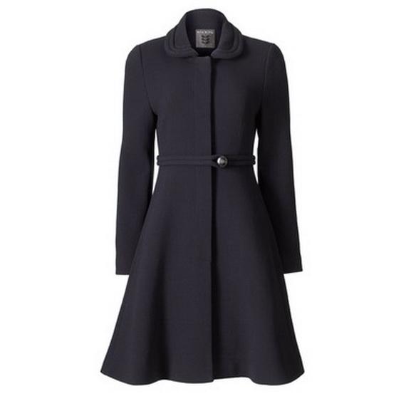 wool coats for women 2017 shlgetf