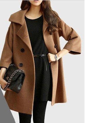 wool coats for women camel wool jacket women coat women jacket autumn by fashiondress6 uyqpjem