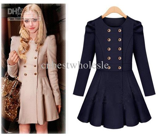 wool coats for women see larger image ekhllir