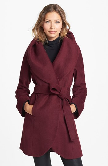 wool coats for women wool and blended coats for women 1 asuoygo