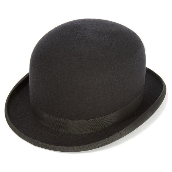 wool felt bowler hat | ♥ christysu0027 london™| christys hats obmwhgu