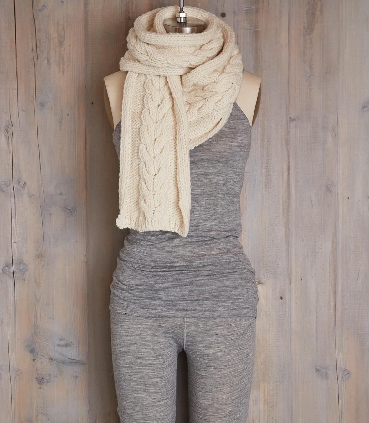 wool leggings grey heather qflrjsh