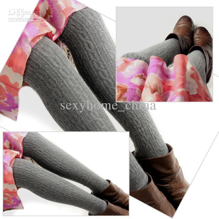 wool leggings see larger image zpbkpef