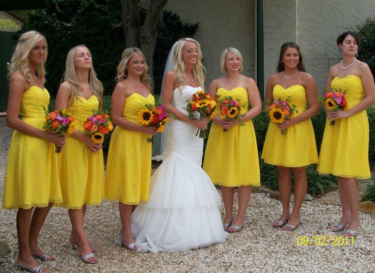 yellow bridesmaid dresses 2016 coral bridesmaid dress, orange red wedding dress, strapless prom dressu2026 vcqazdi