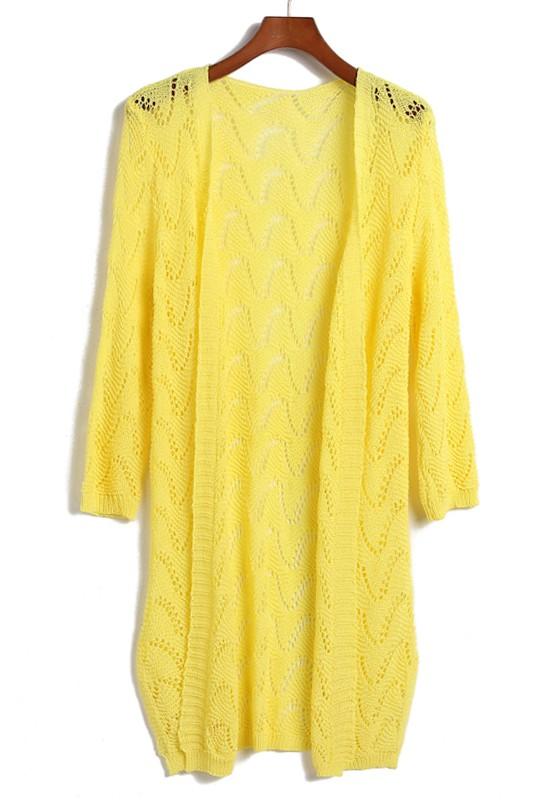 yellow cardigan australia 50 gcvzgcl