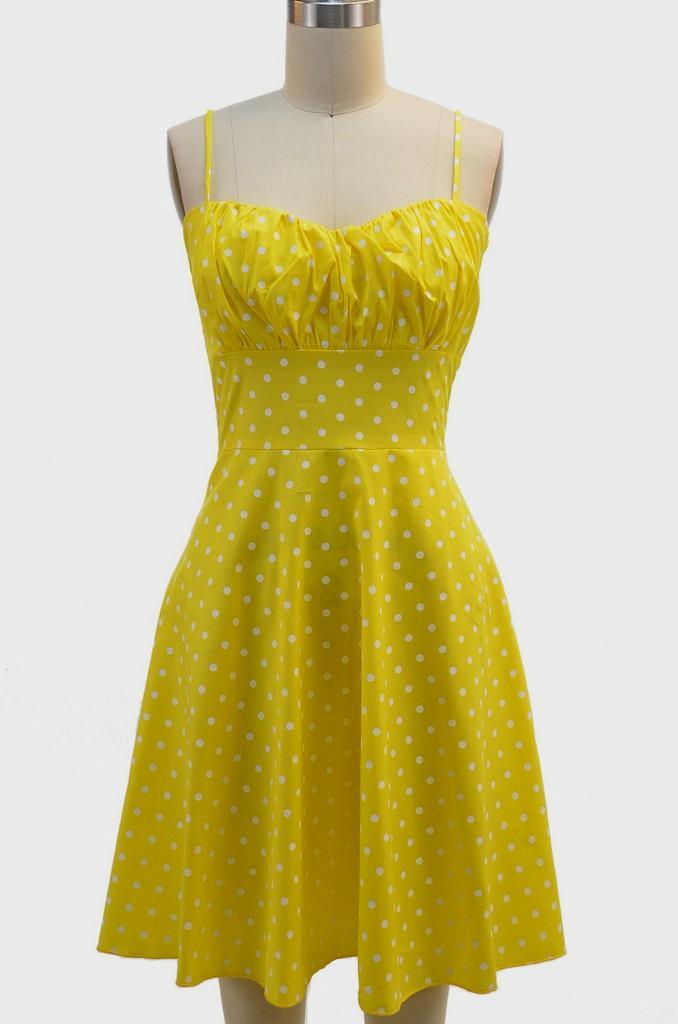 yellow sundress lyrics   yellow dresses bcxuzgt