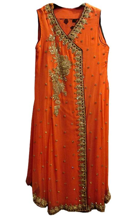you will find new and attractive designs of pakistani boutique dresses  online kzqupym