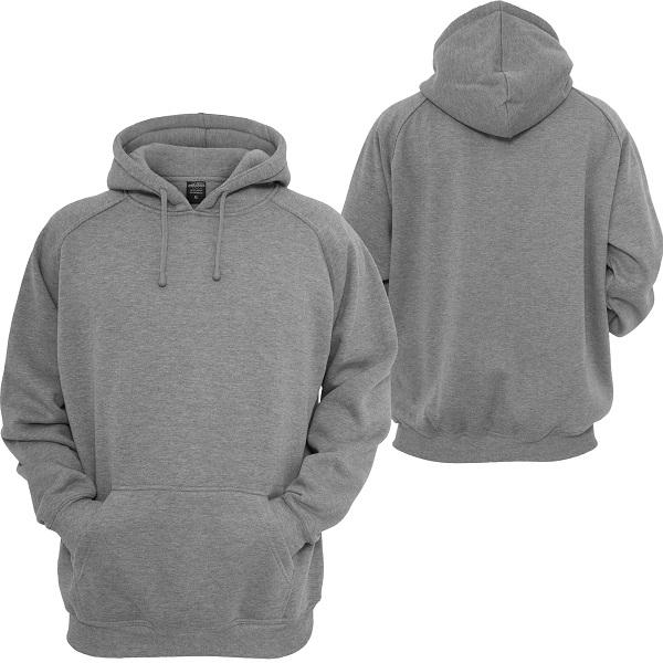 zip up cheap plain grey couple hoodie jacket qaololg